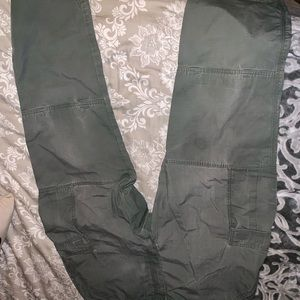 5.11 tactical pants sz. 40